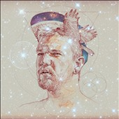 Jonathan Thulin: Science Fiction [3/17]