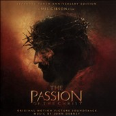 John Debney: Passion of the Christ [Limited Edition]