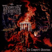 Perdition Temple: The Tempter's Victorious