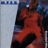 MFSB (Group): Greatest Hits