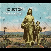 Mark Lanegan: Houston: Publishing Demos 2002 [Digipak] *