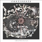 Continents: Reprisal