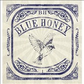 Blue Honey: 1