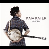 Kaia Kater: Nine Pin [Slipcase]
