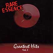 Rare Essence: Greatest Hits, Vol. 1