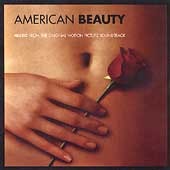 Original Soundtrack: American Beauty [Original Soundtrack]