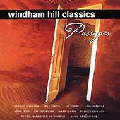 Various Artists: Windham Hill Classics: Passages