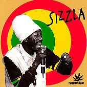 Sizzla: Speak of Jah