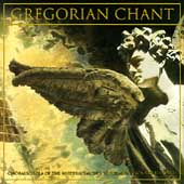 Gregorian Chant / Ruhland, Niederaltaicher Scholaren