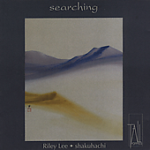 Riley Lee: Searching