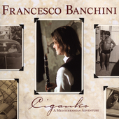Francesco Banchini: Ciganko