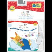 Baby Einstein: Baby Einstein: Lullabies and Sweet Dreams [Blister]
