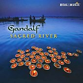 Gandalf: Sacred River
