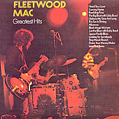 Fleetwood Mac: Best of the Best: Gold