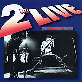 Golden Earring: 2nd Live [Remaster]