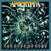 Apocrypha: The Eyes of Time *