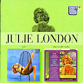 Julie London: Julie/Love on the Rocks