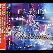 Various Artists: En l'Air Series: Christmas Collection