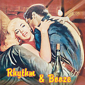 Various Artists: Rhythm & Booze
