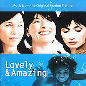 Various Artists: Lovely and Amazing