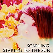 Scarling: Staring to the Sun [EP] [EP] *