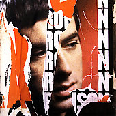 Mark Ronson: Version [PA]