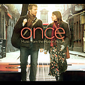 Original Soundtrack: Once (Collector's Edition) [Digipak] [Limited]