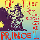 Prince Far I: Cry Tuff Dub Encounter, Chapter 3