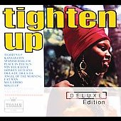 Various Artists: Tighten Up, Vol. 1