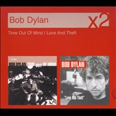 Bob Dylan: Time Out of Mind/Love and Theft