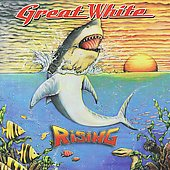 Great White: Rising