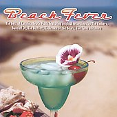 Various Artists: Beach Fever