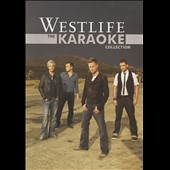 Westlife: The Karaoke Collection