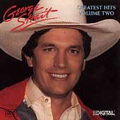 George Strait: Greatest Hits, Vol. 2