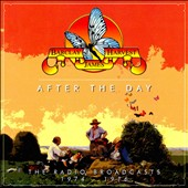 Barclay James Harvest: After the Day: The BBC Recordings 1974-1976