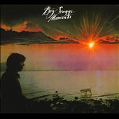 Boz Scaggs: Moments [Bonus Tracks]