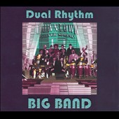 Dual Rhythm: Big Band