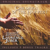 Children of the Harvest, original soundtrack by Laurence Juber