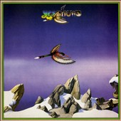 Yes: Yesshows [Expanded Edition]