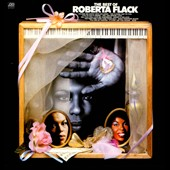 Roberta Flack: The Best of Roberta Flack