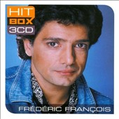 Fr&#233;d&#233;ric Fran&#231;ois: Hit Box *