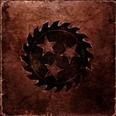 Whitechapel: Whitechapel [Digipak] *