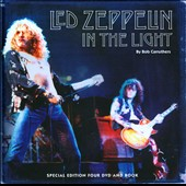 Led Zeppelin: In the Light