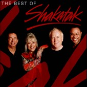 Shakatak: The  Best of Shakatak
