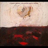 Conor Oberst: Upside-Down Mountain [Slipcase] *
