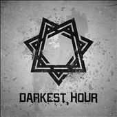 Darkest Hour: Darkest Hour [8/4]