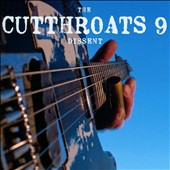 The Cutthroats 9: Dissent
