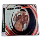 Edwin Starr: Involved [Expanded Edition]