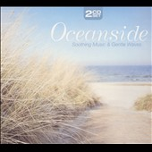 Various Artists: Oceanside [Digipak]