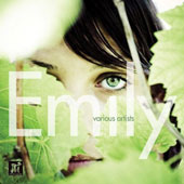 Various Artists: Emily